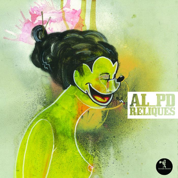 Al_PD-Reliques- Front-Cover