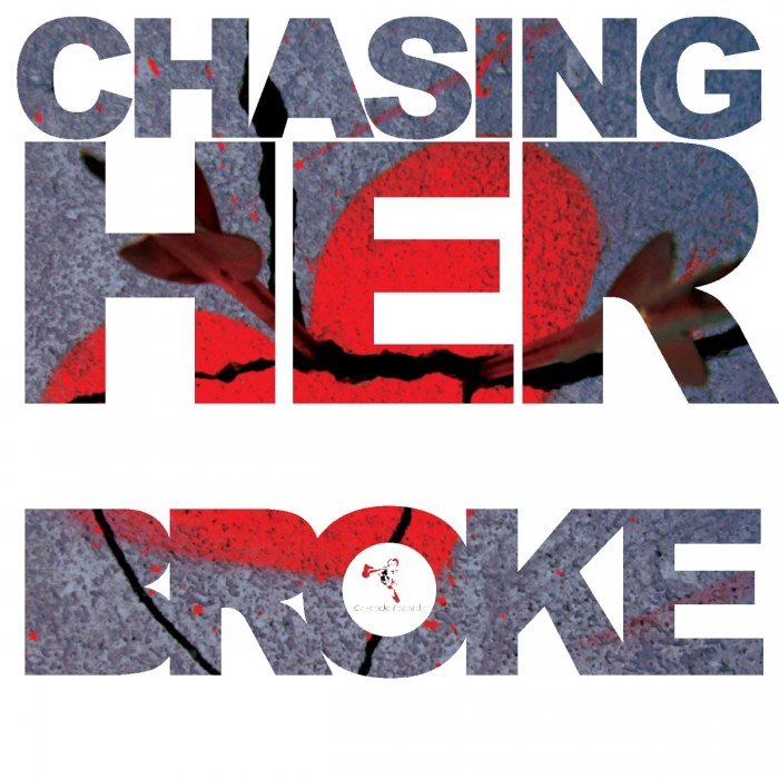 chasing her front 03