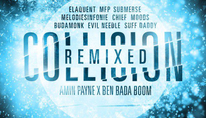 COLLISION_cover_vinyl_front_REMIX_1200x1200
