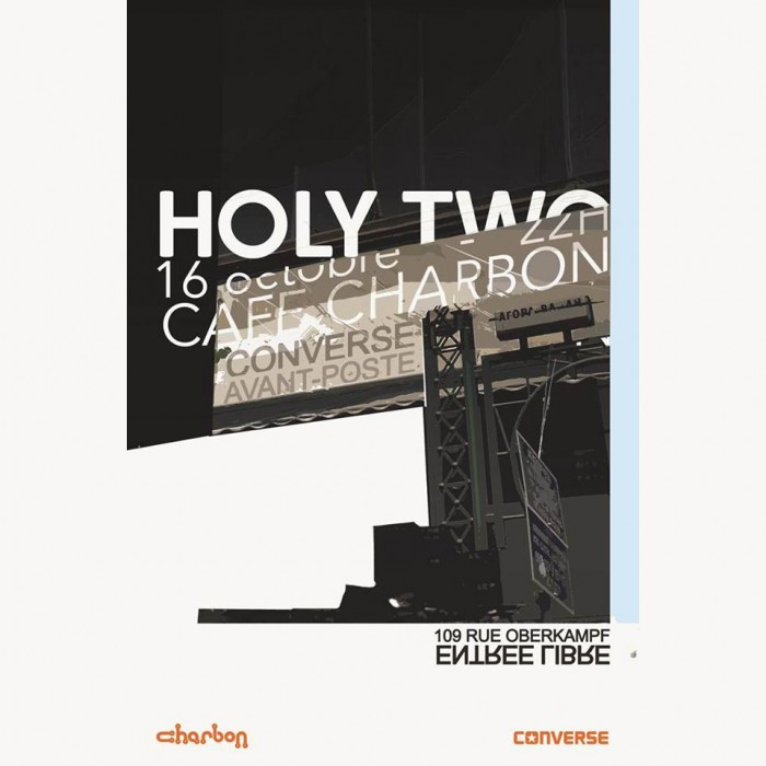 Converse-avant-poste-Holy Two