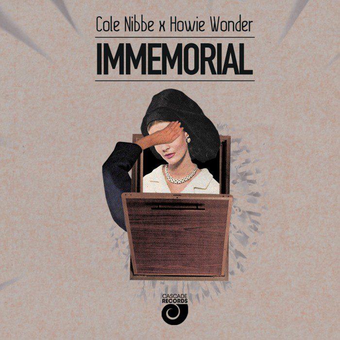 Immemorial_cascade