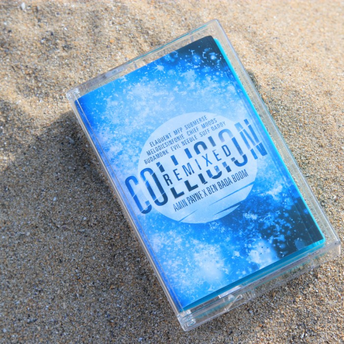 collision-remixed-cassette_beach