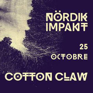 cotton-claw-nordik-impakt
