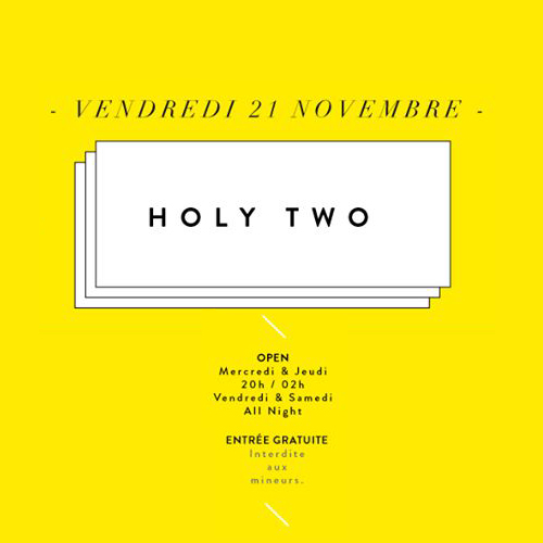 holy-two-114