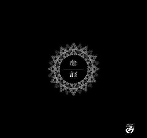 """Elzie - """"Virus"""" (Cascade FREE DL)"""