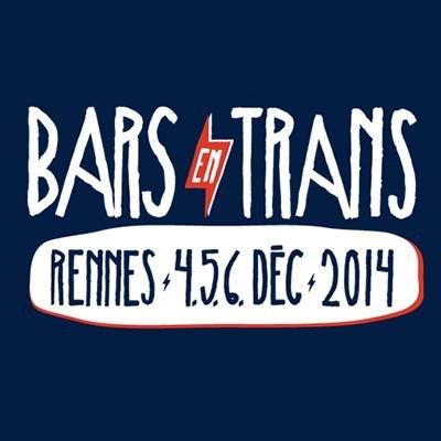 Bar-en-Trans