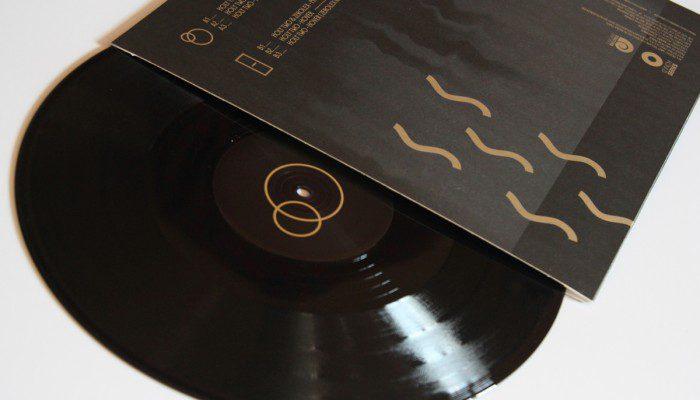eclipse-vinyl