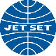 Jet Set Records Japan