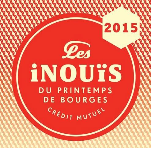 inouis2015-logo