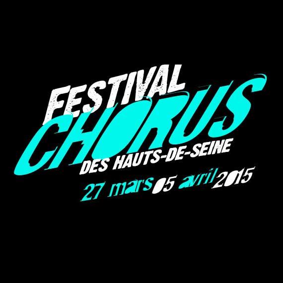 festival-chorus