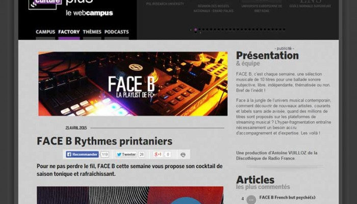 Face-b-france-culture