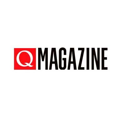 A Wonderful New Logo For W Magazine  SitePoint