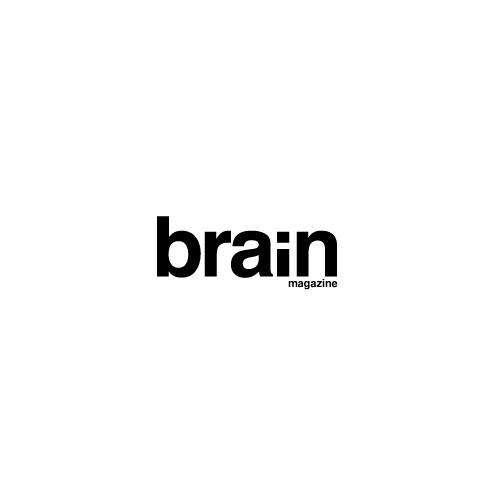 Brain Magazine: Mix exclu par Cotton Claw - electronic music house bass chillout dance