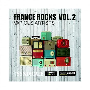 france-rock