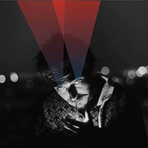 Kuna Maze - electronic chill music ambient
