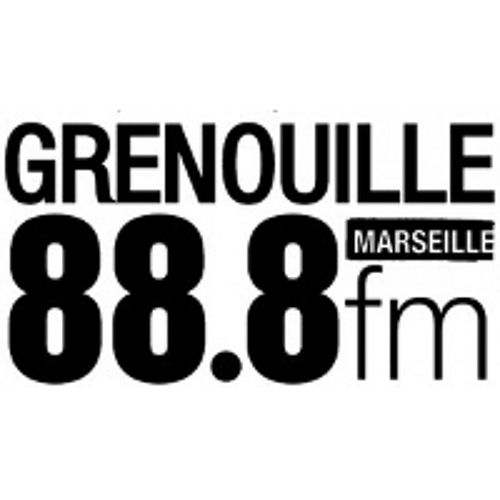Radio Grenouille : Mix Cotton Claw Special Marsatac, house bass electronic Music, electro, club