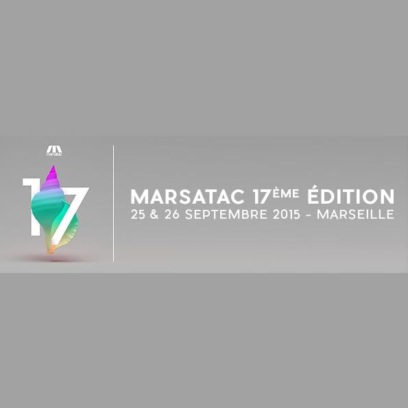 marsatac-2015-cotton-claw