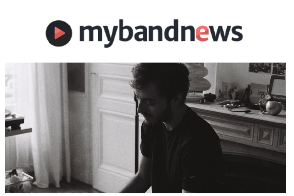 mybandnews exclu Kuna Maze