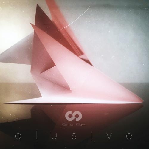 Cotton claw single Gems Grape electroniv music house beats club techno