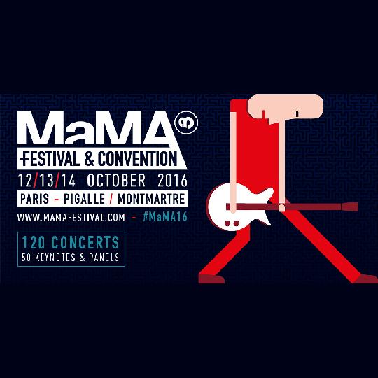 mama2016-festival-2016