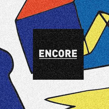 Encore pres. Machinedrum LIVE — Nikitch — Kuna Maze   Live Music