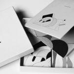 Fulgeance - homecooking - box lmtd 100 - electronic music