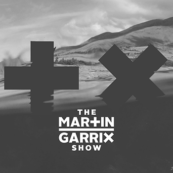 Martin Garrix selected Nikitch in latest Show - beeats, electronic, edm, electro music
