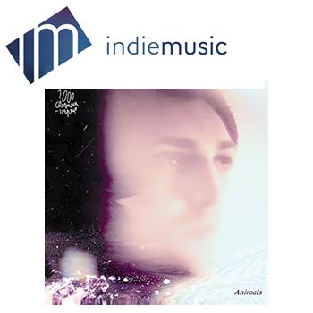 indiemusic : 1000 Chevaux-Vapeur - animals - pop electro music