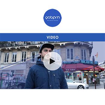 zerolex-90bpm-video-350Px