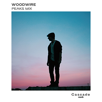 Cascade Mix: Woodwire | Chill electronic beats Music - Cascade Records