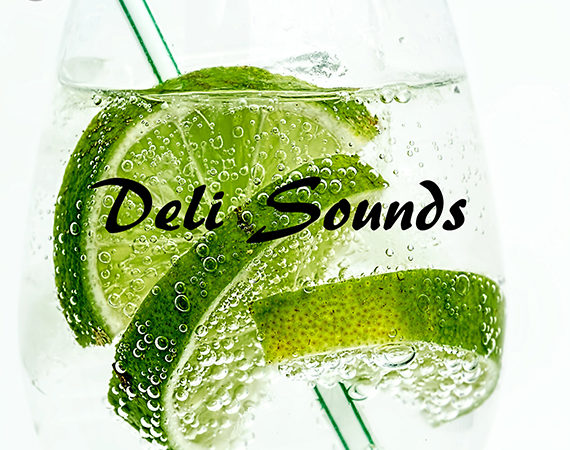 """""""Deli Sounds"""" on Spotify ! Cascade select essential fresh chill hiphop tracks. Follow the playlist and get updated by the best electro music"""