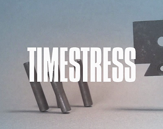Watch Fulgeance & Vect's music video for ' Timestress (Album Trailer) ' Album - directed by Émile Sacré. Funk & Chill electronic music..