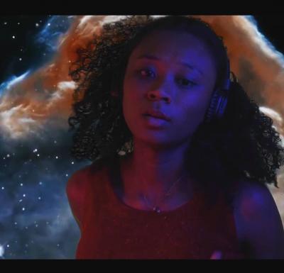 Watch full album stream video for Keys Zuna's new album