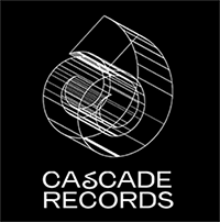 Cascade Records
