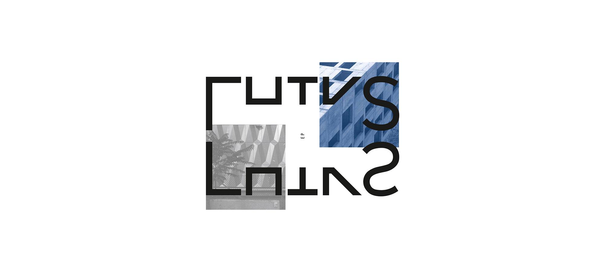 Lenny De Luca - New EP LHIKS Remixes - Out Now ! chill electro house hip hop music