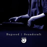 Bugseed - Soundcraft - hip hop, rap, beats, japan, tokyo