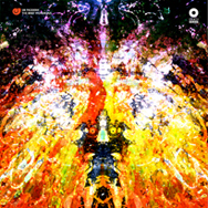 Sir Froderick - Brief Wondrous - hip hop, beats, soul, funk, soulful