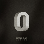Cotton Claw - Dusted album electronic bass club muisc