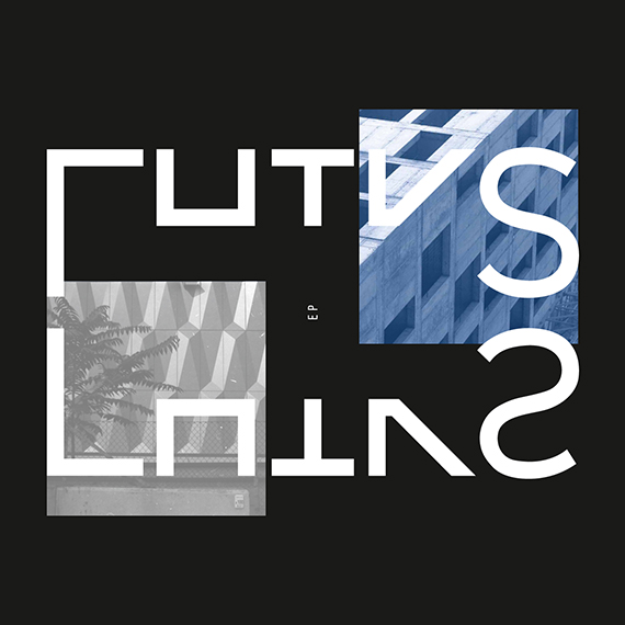 Lenny de Luca - new EP 'LHIKS' - chill electro music rap