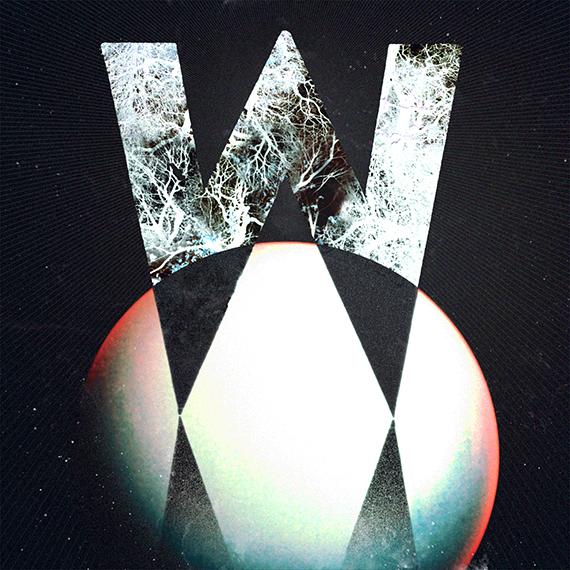 Walter Cornelius - Bulk EP | electronic Hiphop, Trap music & Dirty Beats - Cascade Records