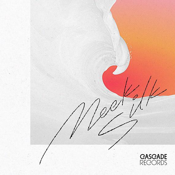 Various Artists - Meek Silk feat. Nikitch, Kuna Maze, Fulgeance, Lenny de Luca - chill electro music hip hop