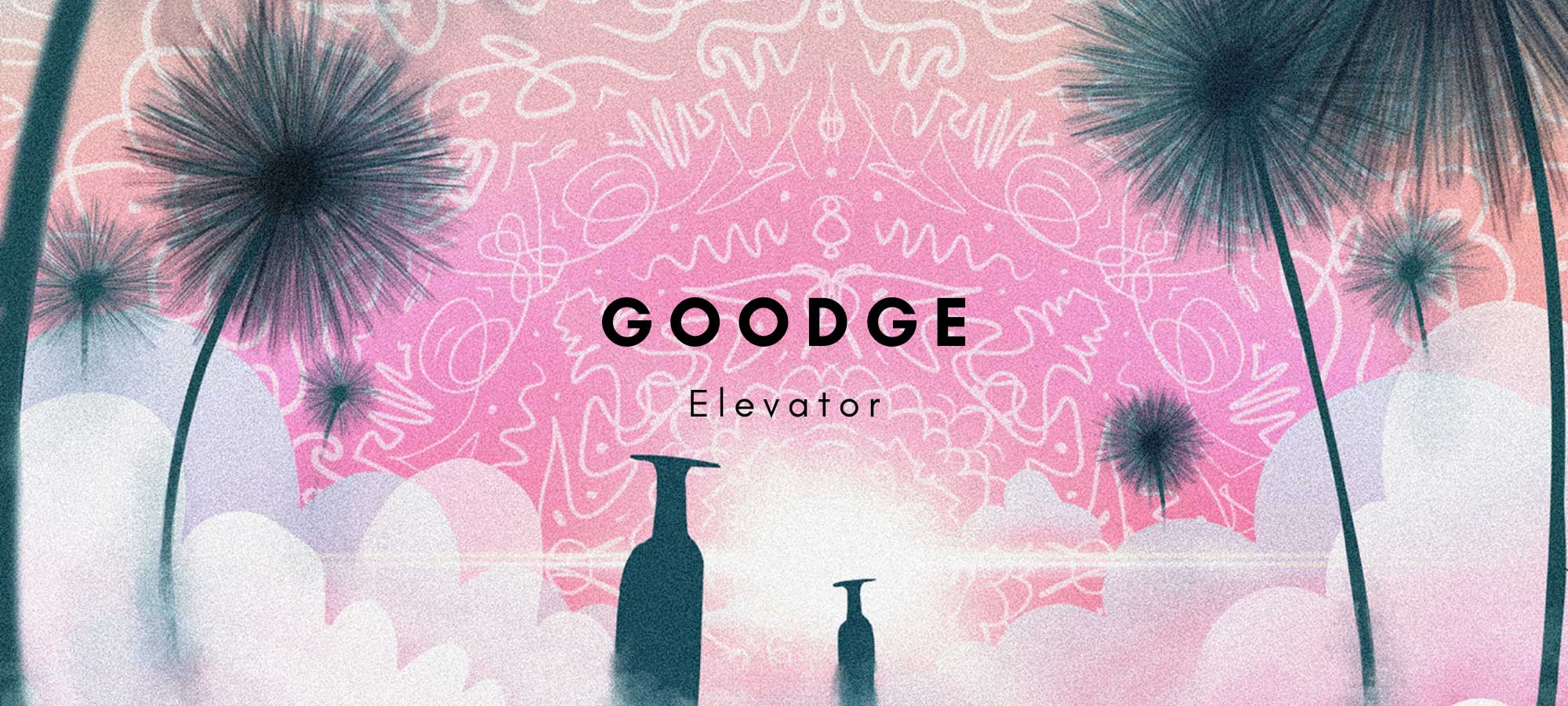 https://cascaderecords.fr/release/goodge-elevator/